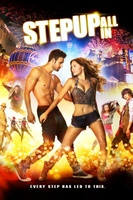Step Up: All In movie poster (2014) picture MOV_ac63003b