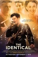 The Identical (2014) picture MOV_ac645c5f