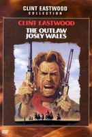 The Outlaw Josey Wales movie poster (1976) picture MOV_ac6738f1