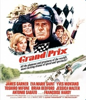 Grand Prix movie poster (1966) picture MOV_ac6a7c26