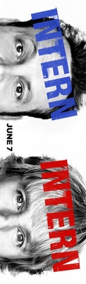 The Internship movie poster (2013) poster MOV_ac6bdc37