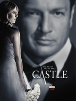 Castle movie poster (2009) picture MOV_ac71cc84