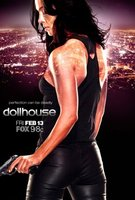 Dollhouse movie poster (2009) picture MOV_ac71fdf4