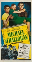 Michael O'Halloran movie poster (1948) picture MOV_ac77b383