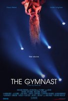 The Gymnast movie poster (2006) picture MOV_ac8017fe