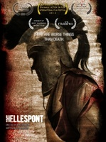 Hellespont movie poster (2012) picture MOV_ac80eae2