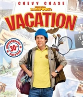 Vacation movie poster (1983) picture MOV_ac8284c5