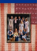 The Waltons movie poster (1972) picture MOV_ac85c7bb