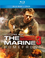 The Marine: Homefront movie poster (2013) picture MOV_ac883ee3