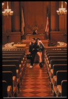 My Cousin Vinny movie poster (1992) picture MOV_ac8d2a0a