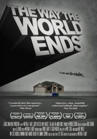 The Way the World Ends movie poster (2012) picture MOV_ac9573ce
