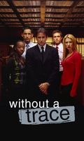 Without a Trace movie poster (2002) picture MOV_ac987956
