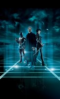 TRON: Legacy movie poster (2010) picture MOV_ac9a50f0