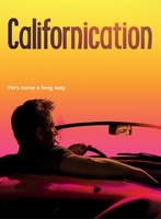 Californication movie poster (2007) picture MOV_aca326f5