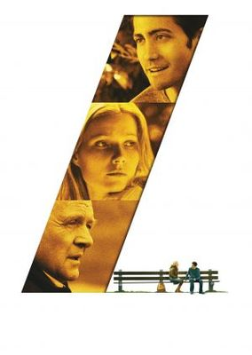 Proof movie poster (2005) poster MOV_aca59a6d