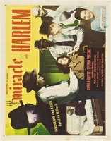 Miracle in Harlem movie poster (1948) picture MOV_aca6bb2b
