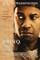 John Q movie poster (2002) picture MOV_acaad2af