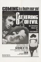Gathering of Evil movie poster (1969) picture MOV_acb01b8b