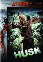 Husk movie poster (2010) picture MOV_acb2f5ca