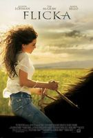 Flicka movie poster (2006) picture MOV_acb4069e