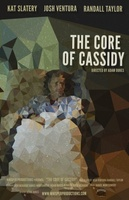 The Core of Cassidy movie poster (2012) picture MOV_acb8cfa9