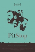 Pit Stop movie poster (2013) picture MOV_acbdfb6c