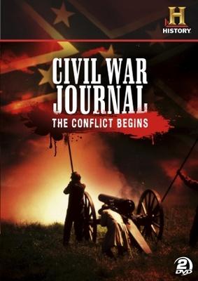 Civil War Journal movie poster (1993) poster MOV_acbfcd3e