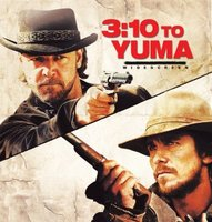 3:10 to Yuma movie poster (2007) picture MOV_acc5e3eb