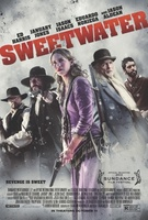 Sweetwater movie poster (2013) picture MOV_acc7450f