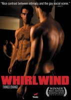 Whirlwind movie poster (2007) picture MOV_accaa5cb