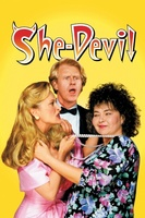 She-Devil movie poster (1989) picture MOV_accbe1ea