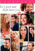 He's Just Not That Into You movie poster (2009) picture MOV_acd04b97