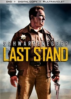 The Last Stand movie poster (2013) picture MOV_acd1f455