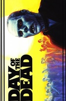 Day of the Dead movie poster (1985) picture MOV_acd34024