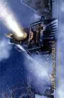 The Polar Express movie poster (2004) picture MOV_acd73781