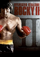 Rocky II movie poster (1979) picture MOV_acd99e6e