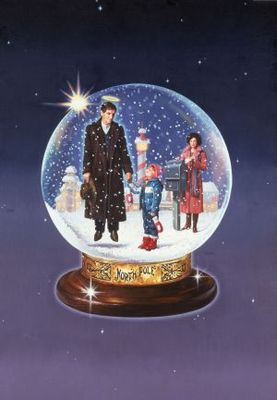 One Magic Christmas movie poster (1985) poster MOV_acdb38fe