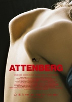 Attenberg movie poster (2010) picture MOV_acdbe99d
