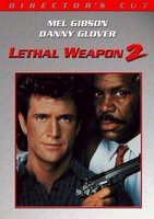 Lethal Weapon 2 movie poster (1989) picture MOV_ace415b4