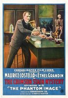 The Crimson Stain Mystery movie poster (1916) picture MOV_ace68bf3