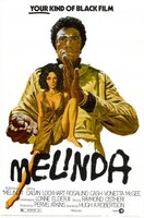 Melinda movie poster (1972) picture MOV_ace6b745