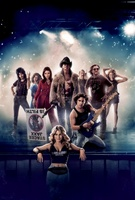 Rock of Ages movie poster (2012) picture MOV_acead727