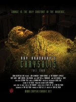 Chrysalis movie poster (2008) picture MOV_acf1078f