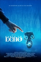 Earth to Echo movie poster (2014) picture MOV_acf6016c