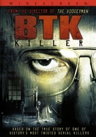 B.T.K. Killer movie poster (2005) picture MOV_acf72a71