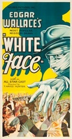 White Face movie poster (1932) picture MOV_7ba8001e