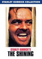 The Shining movie poster (1980) picture MOV_acfd93b2
