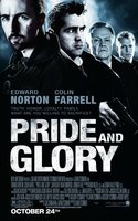 Pride and Glory movie poster (2008) picture MOV_acff1fe7