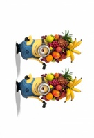 Despicable Me 2 movie poster (2013) picture MOV_ad02c1cf