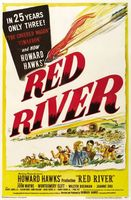 Red River movie poster (1948) picture MOV_ad062ec3